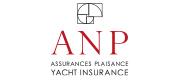 ANP Assurances Paissance