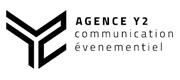 Agence Y2