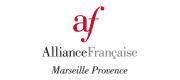 Alliance Française Aix Marseille