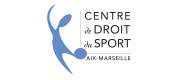 Centre de droit du Sport