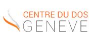 Centre du Dos - Genève