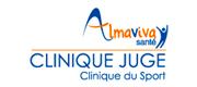 Almaviva - Clinique juge