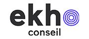 ekho-conseil