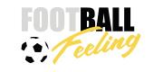 football feeling