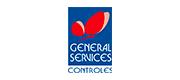 Général Services