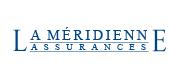 La Méridienne Assurances