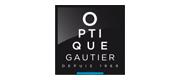 Optique Gautier