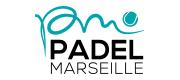 Padel Marseille