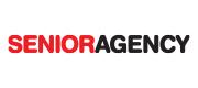 Senior Agency