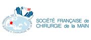 Société Française de chirurgie de la main