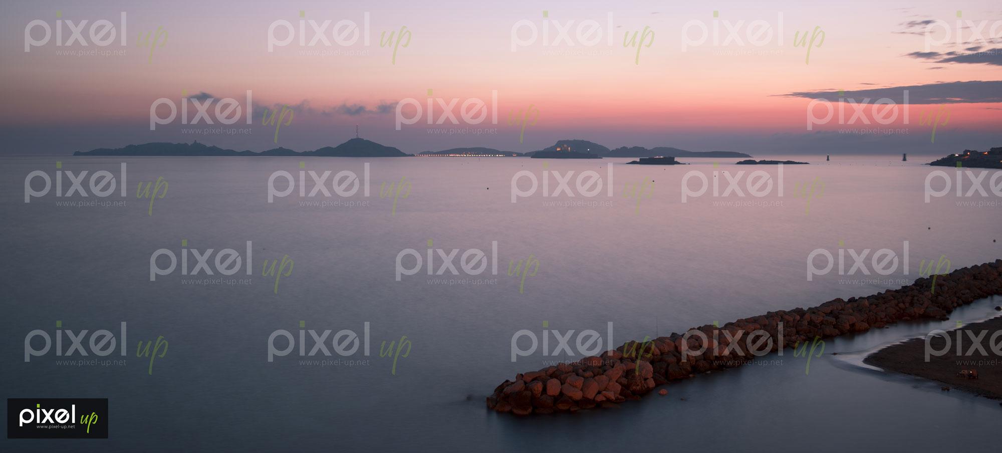 Photographe Pixel up - Marseille